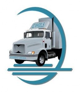 cdl training special