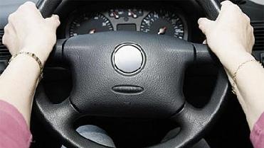 EZ Wheels Driving School basic Program
