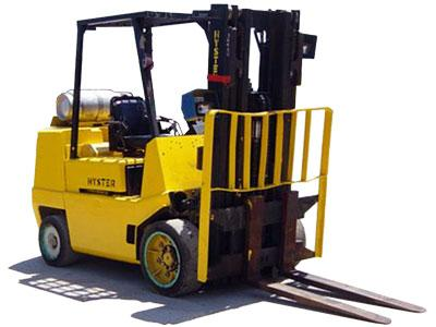 forklift certification nj