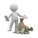 cut auto insurance costs