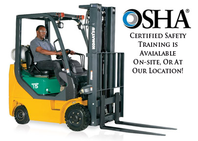 forklift certification training for the forklift operator osha defensive driving manual pdf philippines defensive driving manual philippines