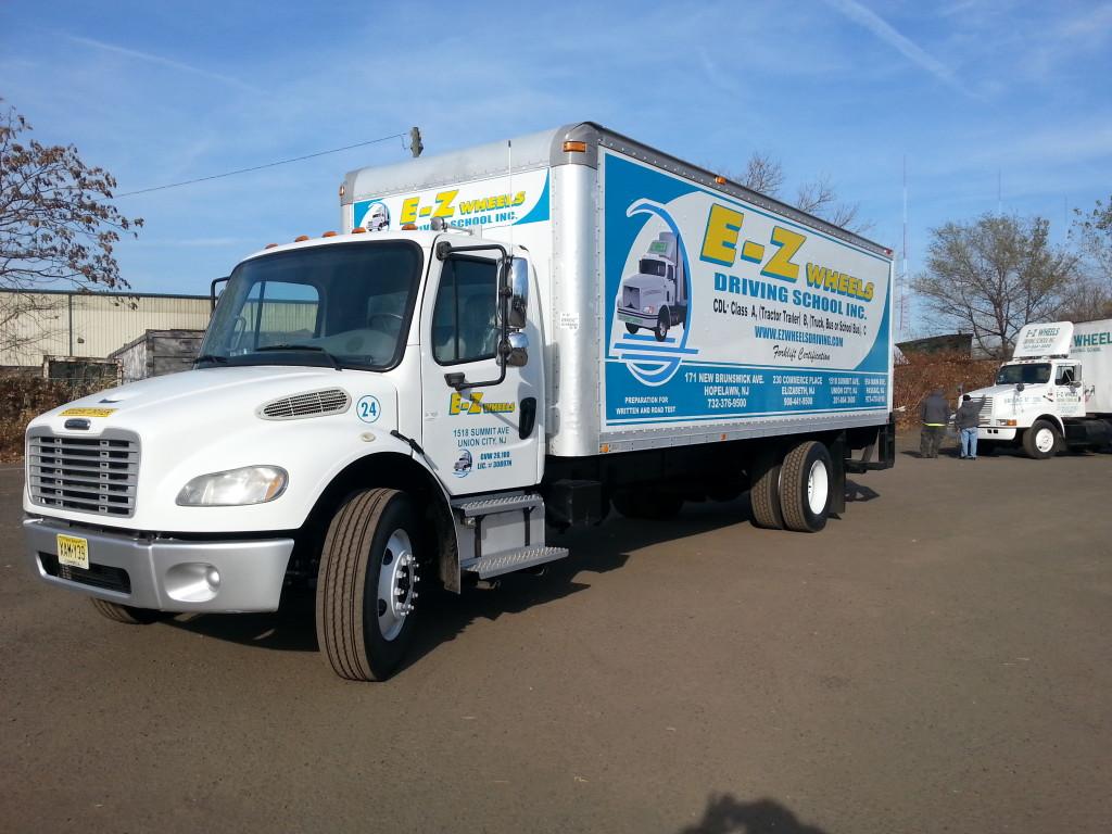 20141122132932 Ez Wheels Driving School New Jersey