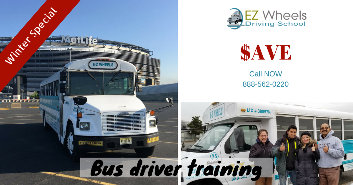 bus driving school archives ez wheels driving school new jersey defensive driving manual in zimbabwe defensive driving manual in zimbabwe