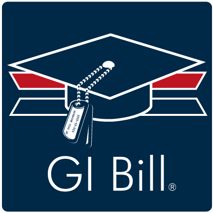 GI Bill Driving school
