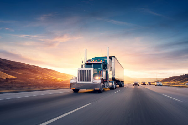 Driving School | CDL | Truck | Bus | Auto | Forklift